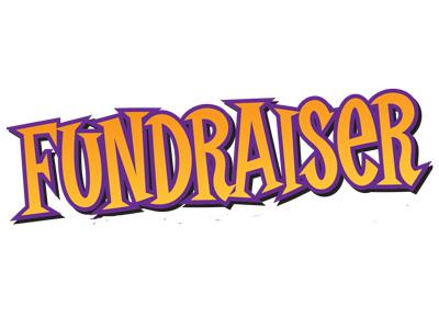 Fundraiser Deposit