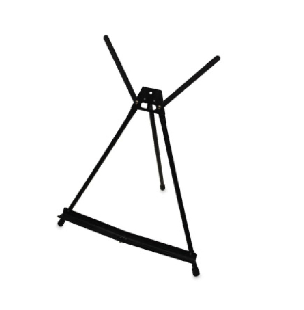 NEW Tabletop Folding Easel